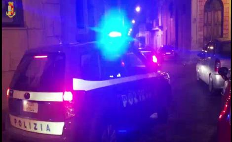 Spaccio di droga a Catania nel rione Cibali, fermato un giovane - https://t.co/Luspvn6YuA #blogsicilianotizie