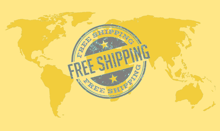 Free Worldwide Shipping No additional fees will appear in the payment, we cover all the shipping costs. Save €120 for each order! #freeshipping #papercup #promotionalproductspic.twitter.com/mIGKgUvUaC