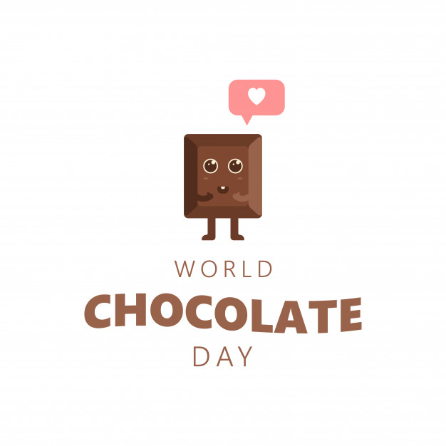 Happy Chocolate Day! #eventprofs #eventmanagement #event #inspo #eventideas #eventplanner #business #corporate #party #celebrate #meetings #AGM #teambuilding #neevent #happychocolatedaypic.twitter.com/G6NV7msgUN