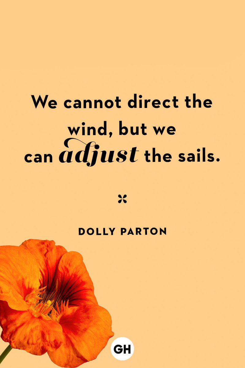 We do not always have control of situations and circumstances that we face. However, we can decide how we are going to respond to them. A new normal is upon us. We can overcome our current challenges by being smart, flexible, empathetic, and patient. We can do this. #reynproud https://t.co/BpMsS5OW6Z
