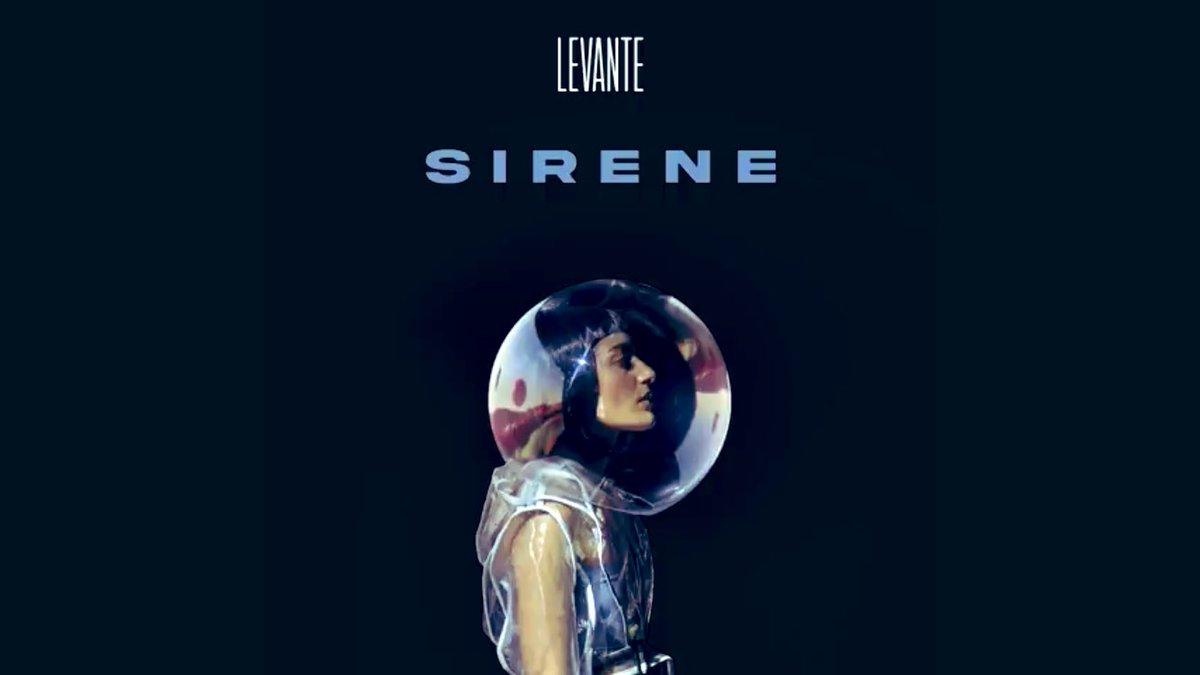 #Sirene