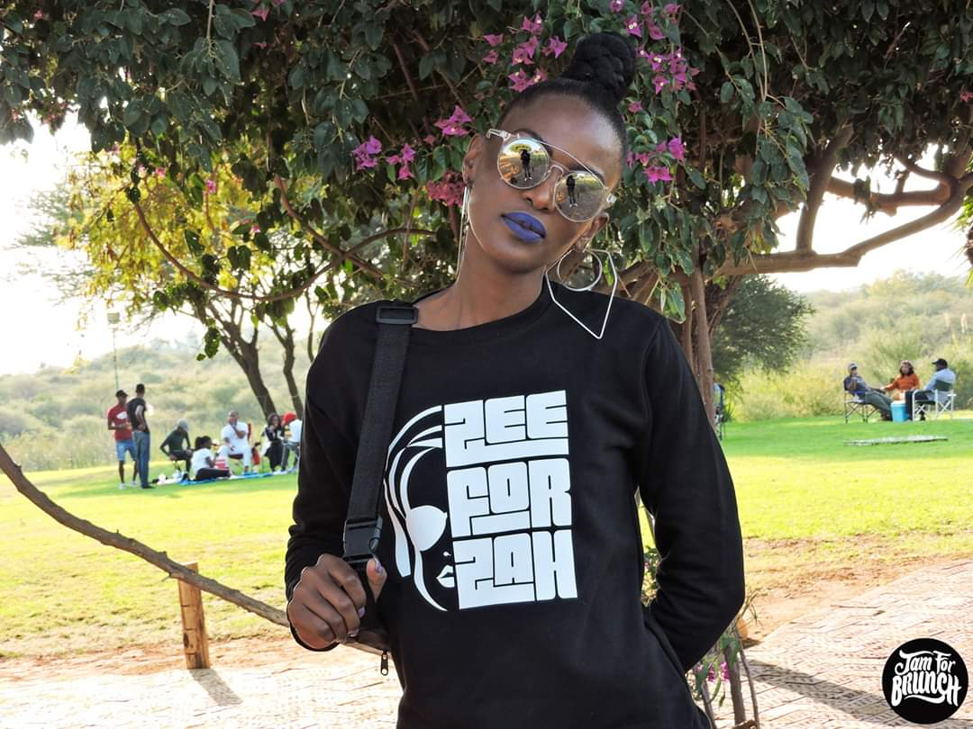 Jammers and Brunchers 📢 Please join us in wishing our Co-Founder and resident DJ @ZeeForZah a happy birthday! 🎁 May you be blessed with many more awesome Jams and delicious brunches! #JammingSince2014 https://t.co/LoiNbpFndj