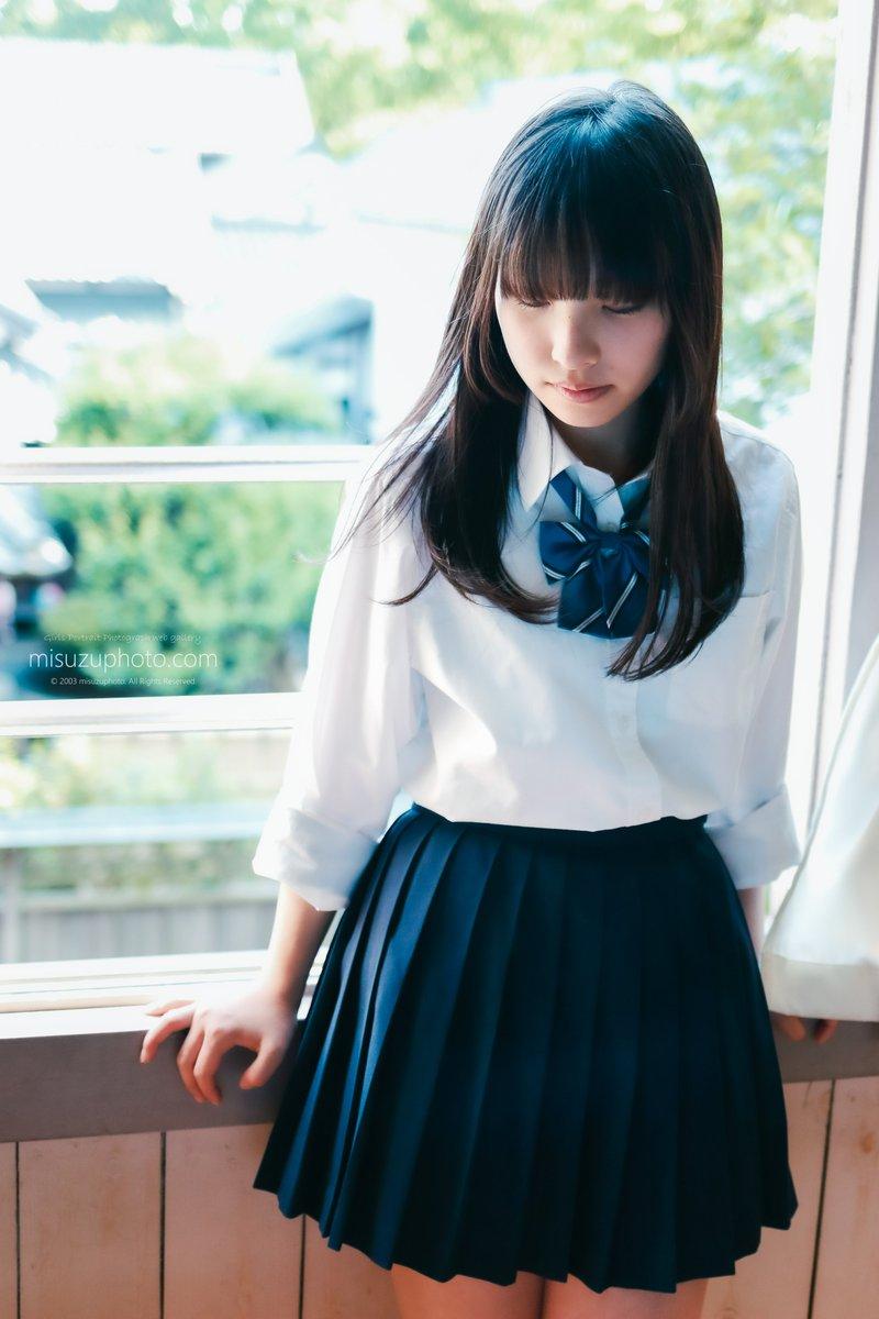 MODEL:Natsuki #写真好きな人と繋がりたい #お問い合わせください #写真撮っている人と繋がりたい  #ポートレート #作品撮り #モデル募集  #夏色pic.twitter.com/NwqXgsPtx5