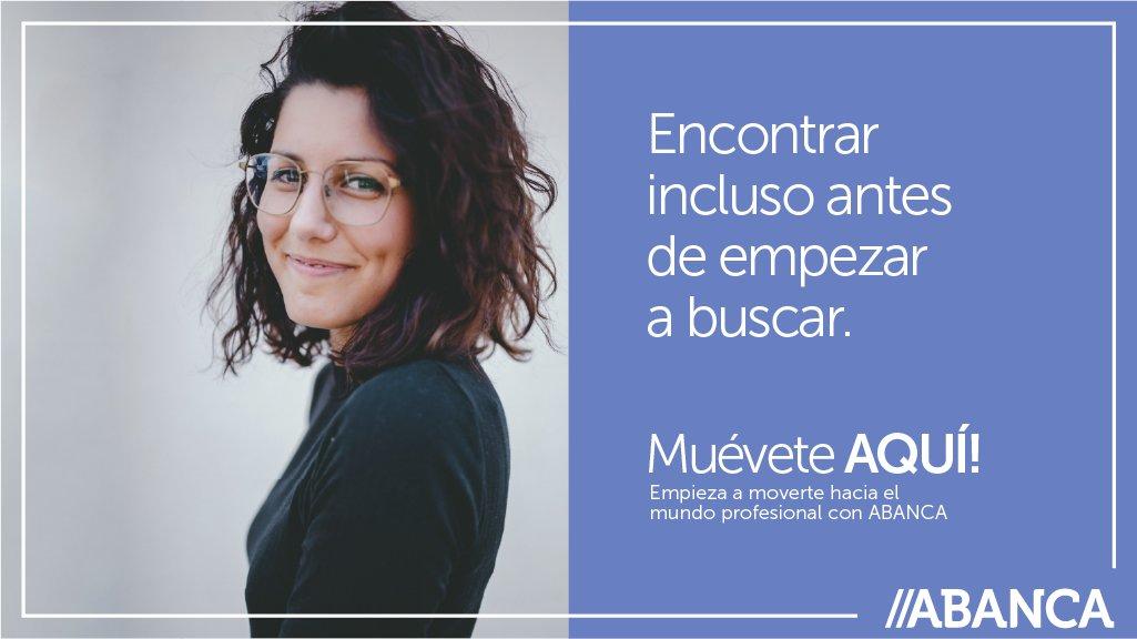 """🔎 ¡Buscamos talento en Extremadura! Súmate a """"Muévete AQUÍ!"""" ¡Una oportunidad para demostrar lo que vales y abrirte paso en el mundo laboral!    ✒️ ¡Apúntate antes del 30 de agosto! 👉https://t.co/mbHgsnzdqi https://t.co/Cmoi8LA0wS"""