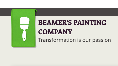 Are you ready for a change at your home or business? Beamer's Painting in Stow, Ohio will work with you to get a fresh new look.   https://qoo.ly/36xrav  #Painters #InteriorPainting #ExteriorPainting #TrustBlueReview #ChristianBusiness #Mission #MakeConnections #HonorGodpic.twitter.com/eVm00BTsFR