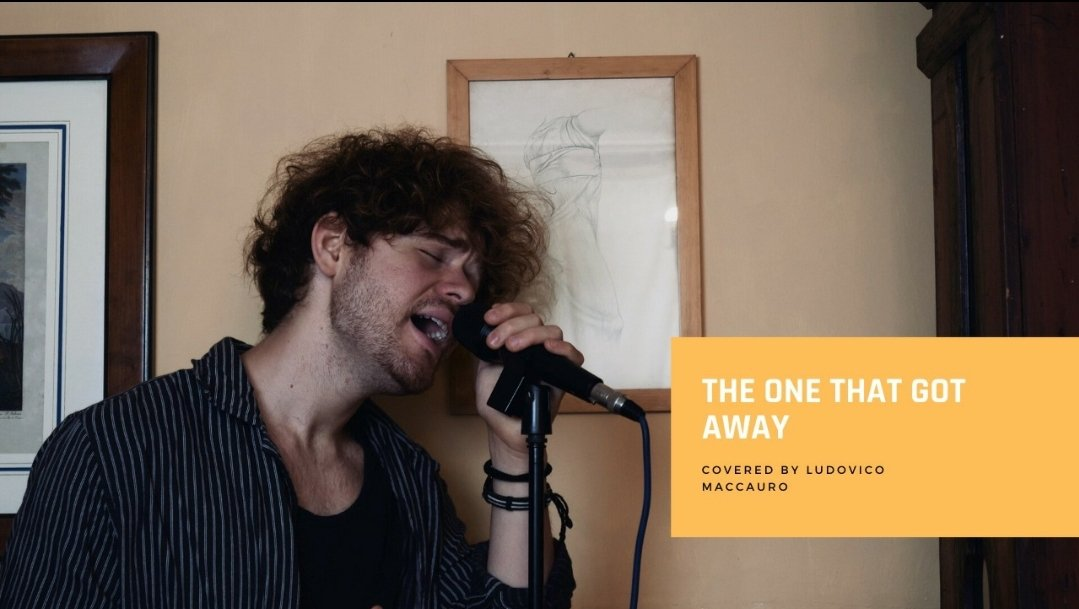 @katyperry - The One That Got Away Cover Link: https://t.co/7Cw0PFGGbC #katyperry #song #fandom #music #xfactor #fangirl #stan #bts https://t.co/BfwiizLyhE