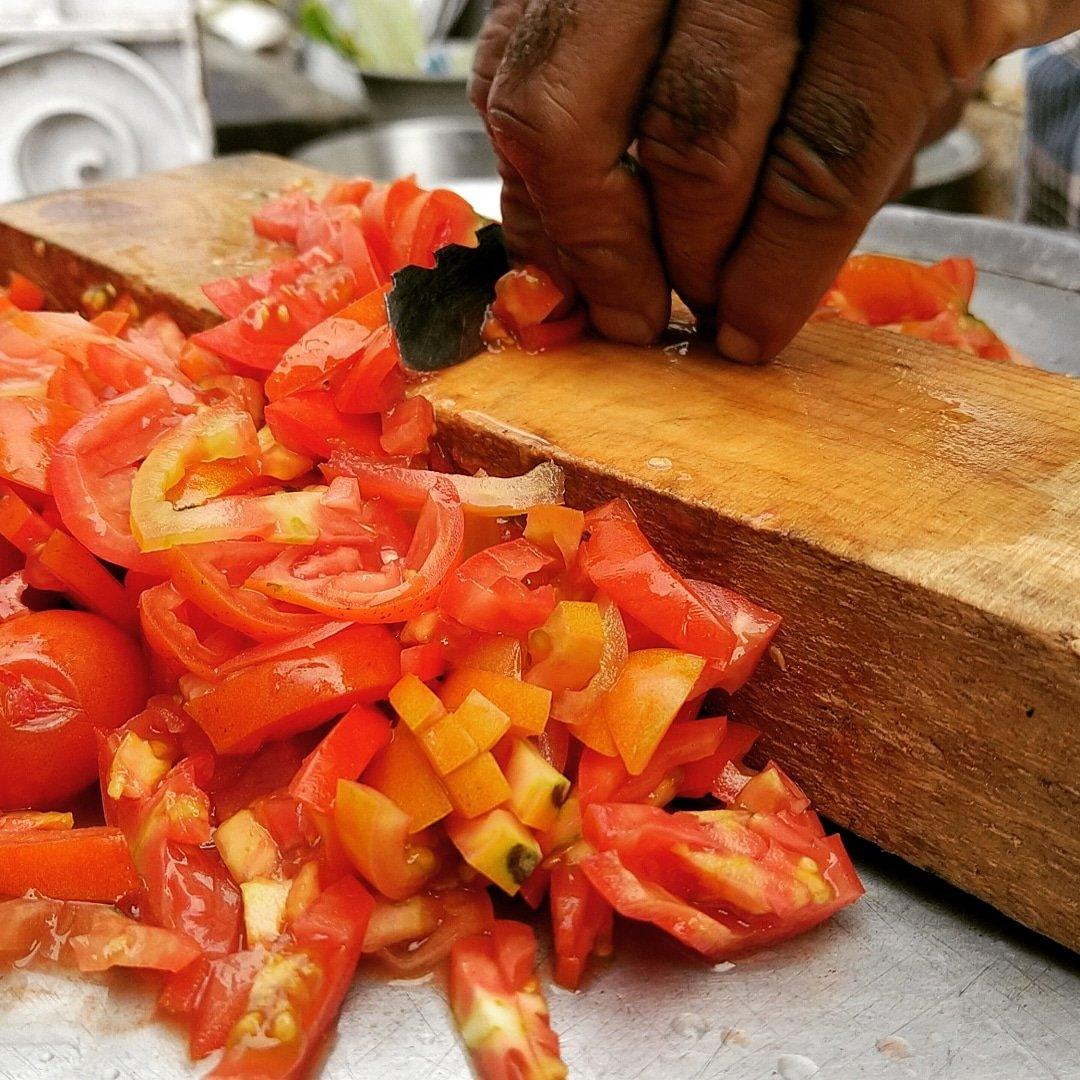Micro food factory YouTube channel Fire  -   https://youtu.be/KRZLdsa32gI  #microfoodfactory #Cancel_Exam2020 #ugc_cancel_exam  #cancelfinalyearexam  #Dhoni  #foodie  #fire  @Redtechtamizha  @tamilfoodcornerpic.twitter.com/ldtezGdYiX