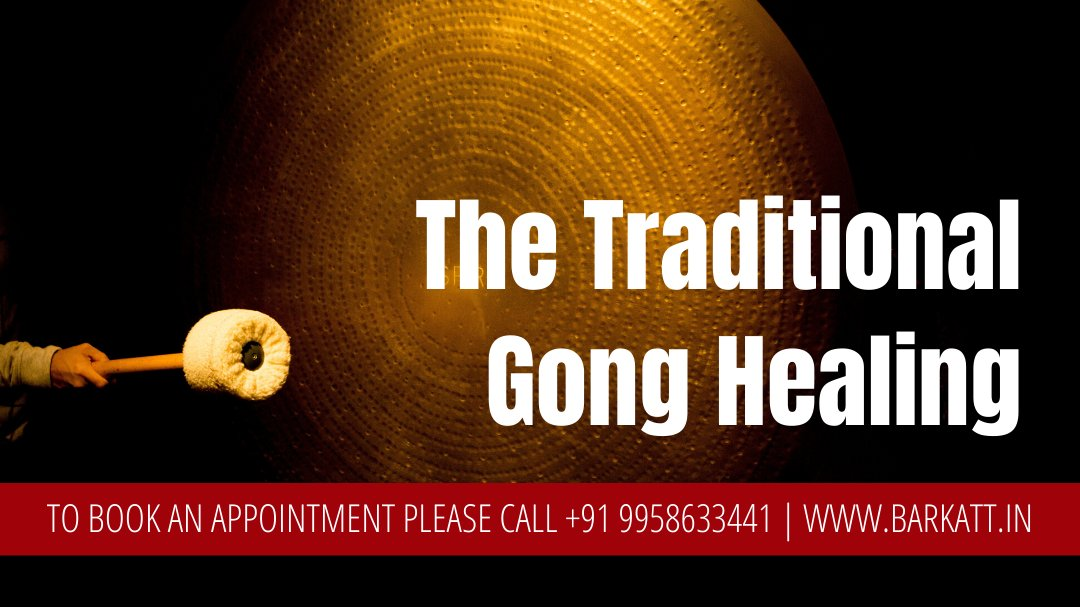 Jyoti Mishra - International Gong Master andSound Therapist.... Visit our website http://www.barkatt.in/jyoti-mishra.html…  Call / Whatsapp: 0120 4158256 / +91 9958633441  #Barkatt #BarkattHealersDirectory #SoundHealer #GongMaster #HealersInPune #SpiritualHealer #SoundTherapy #Hypnotherapy #Punepic.twitter.com/BZ7mPLzyiL