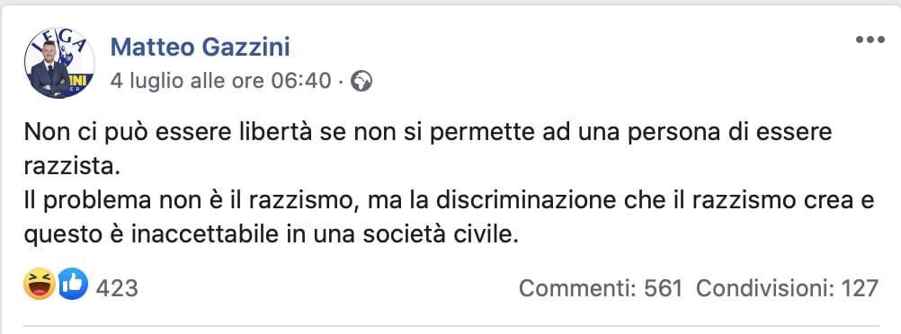 #odiareticosta