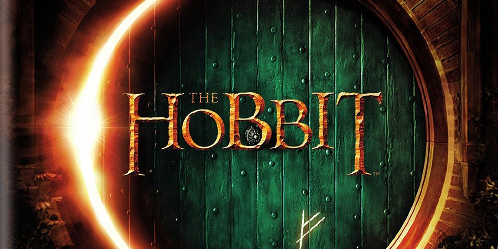 You will soon be able to listen to none other than #AndySerkis read #TheHobbit to you.   https://t.co/LZtvJfGkSp https://t.co/LTPZqZsMa5