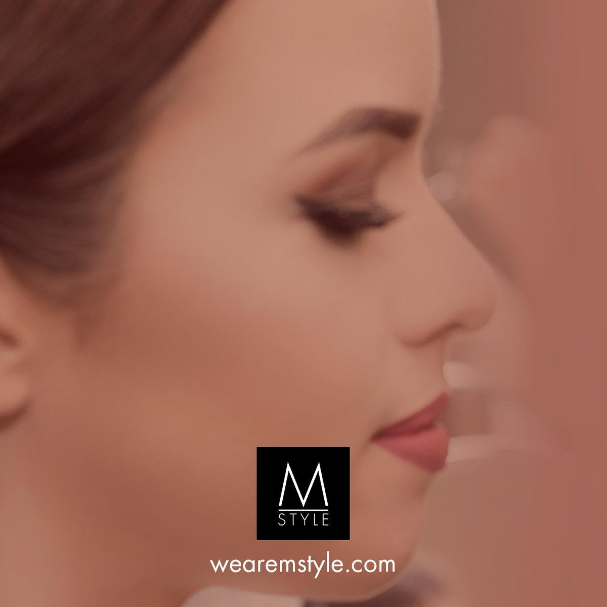 No olvides que con el uso de las mascarillas  durante horas, la piel de tu cara debes cuidarla todavía más. Ven y descubre todo lo que podemos hacer por tu piel. . Tel.: 918303781 o WhatsApp: 670341443 . #Alcalá #Belleza #Estética #Peluquería #tratamientosfaciales #bellapic.twitter.com/5IWcYMDkz5