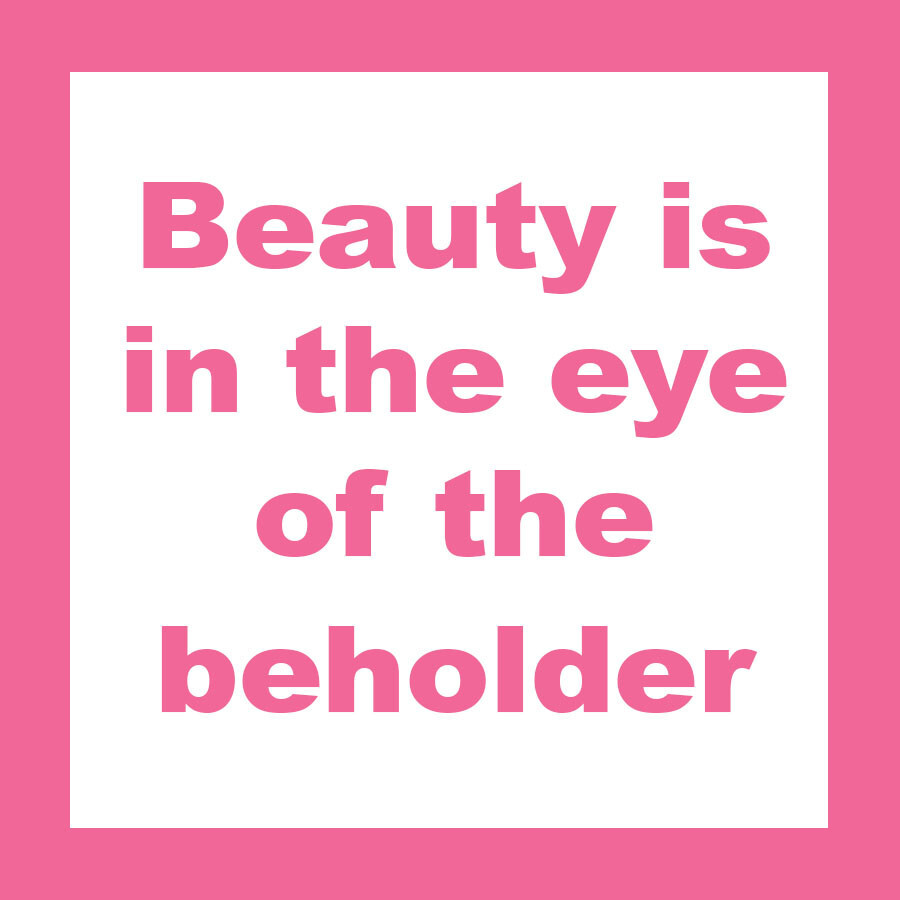 ✨ Couldn't have said it better myself ✨ Tag someone to let them know how beautiful they are! 👇 #Avon #Beauty #Quote