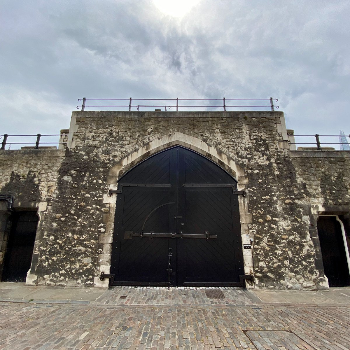 3 days to go! We are SO excited to welcome you back for a new Tower of London experience, including the Crown Jewels without the crowds. As a self-funded charity, we have never needed your support more. Find out more about visiting and book tickets here: hrp.org.uk/tower-of-london