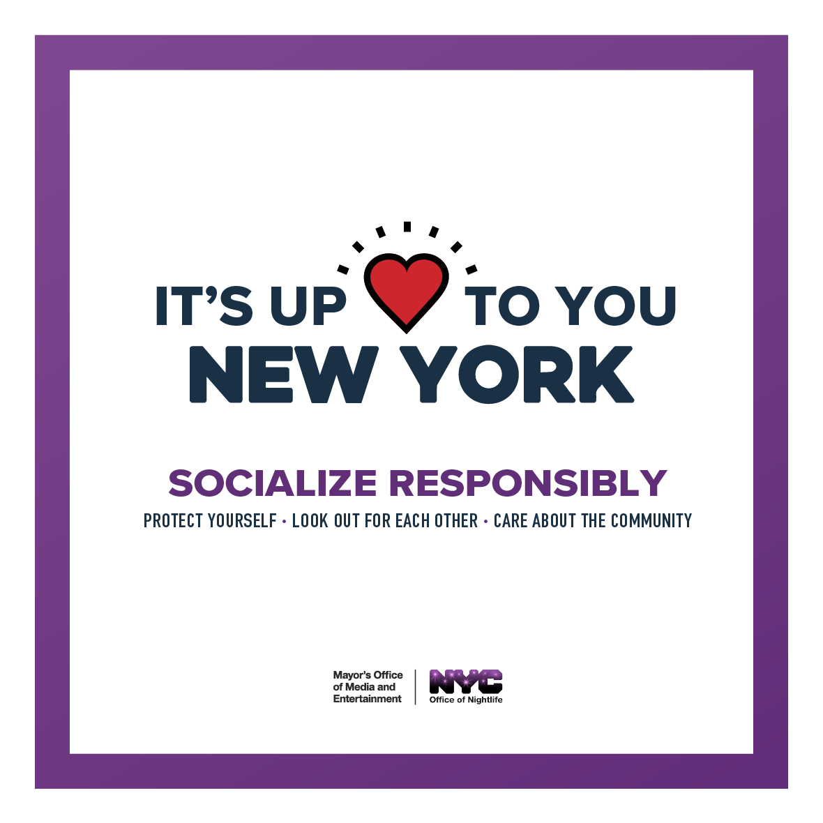 Please check out the attached informative graphics from NYC Office of Nightlife as we are currently in Phase 3 of reopening plan. pic.twitter.com/2YnQjGiYSf