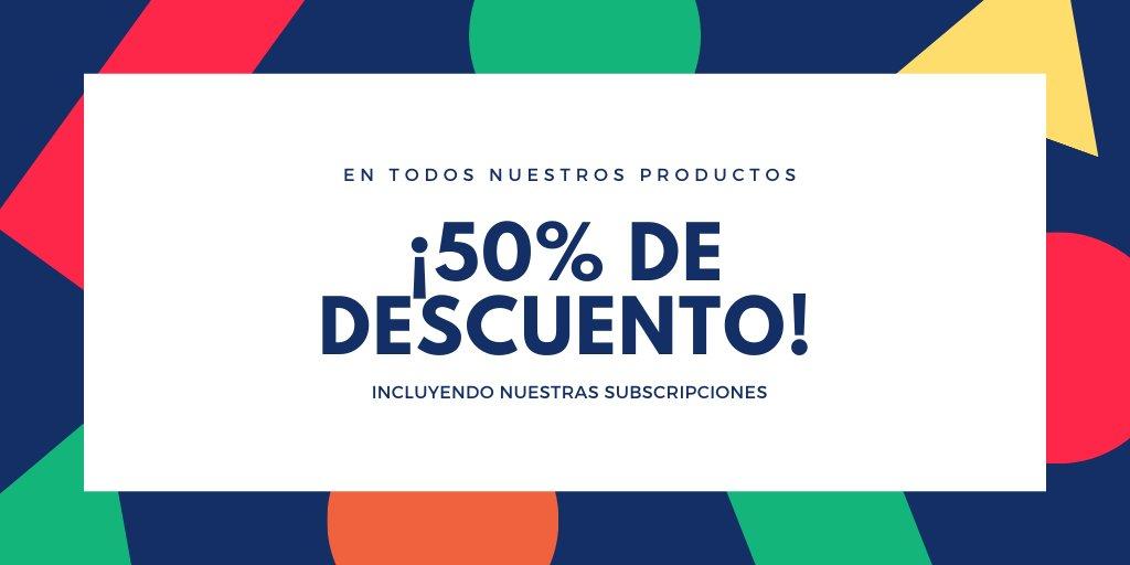 El primer #Retrospecto (#PP) / #Programa Hípico en Español para los Hipódromos de USA y Canada.  https://t.co/9CpaM8h0Dn , Socio autorizado de @Equibase  ¡Conoce tu nuevo Retrospecto (#PP) / Programa Hípico Plata, Oro y Platinum ! ¡Ahora con 50% de descuento! – https://t.co/Jz3kTVMX1m