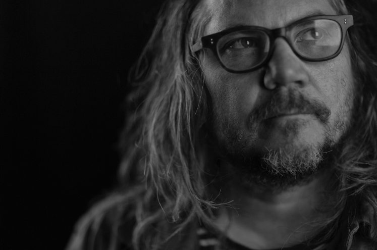 """Wilco's Jeff Tweedy tells us why he's calling for reparations in the music industry: """"American culture is black culture"""" https://t.co/J0Xz6XJgRi https://t.co/34jjRtFZ1g"""