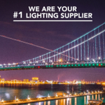 WE ARE YOUR #1 LIGHTING SUPPLIER  When you're looking for a random light or a very specific fixture for a project or application, ZLEDLighting will always have the product you need or can get it for you.  https://t.co/QJcqGgAO4w