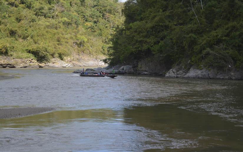 El Río Coco se convierte en el Primer Geoparque declarado por la @UNESCO en América Central #Nicaragua >> https://t.co/rZShoh2ZOb https://t.co/vsH2KJScLI