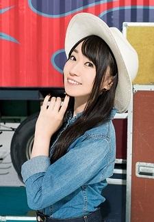 Singer and Voice Actress Mizuki Nana Announces Marriage