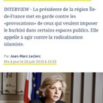 Image for the Tweet beginning: Vu dans @Le_Figaro du jour,