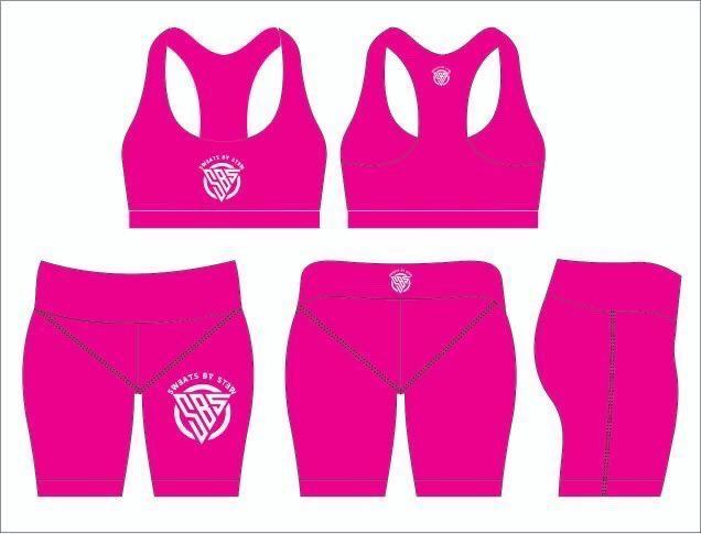 Did Someone Say SBS Activewear?!  Y'all Ready?!!! <br>http://pic.twitter.com/fBYcK8YdcL