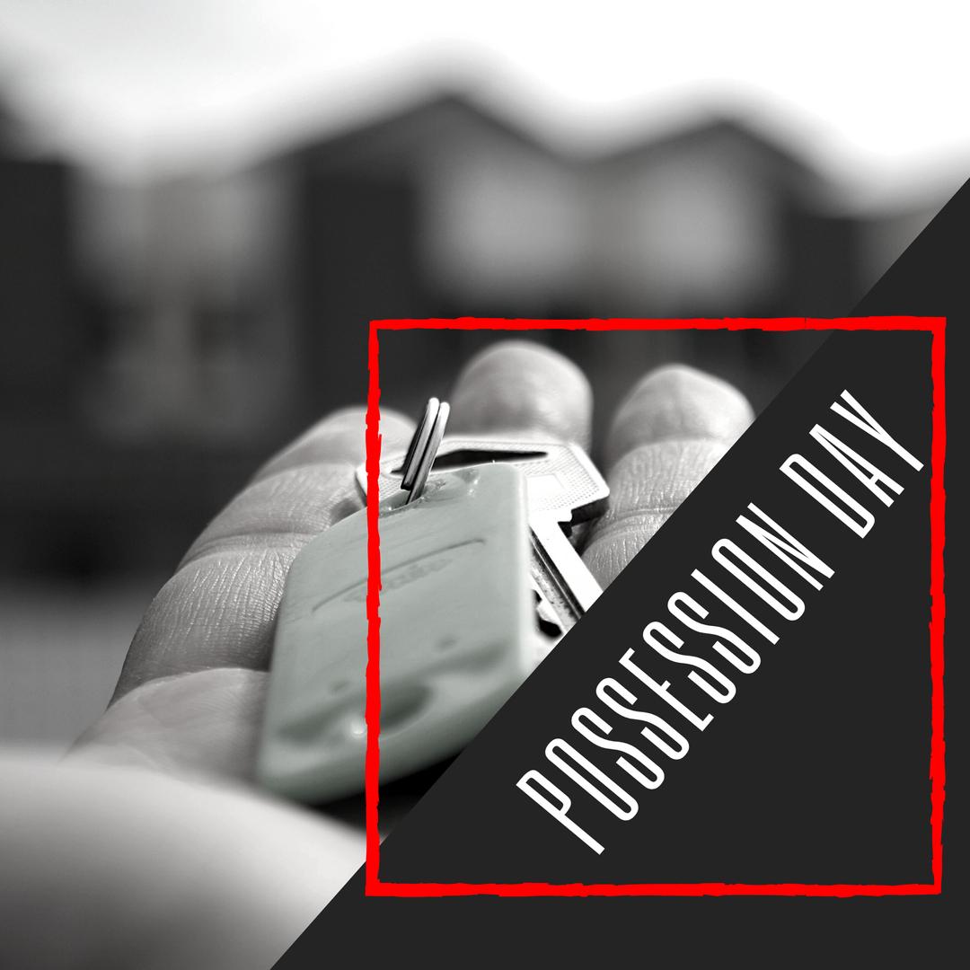 Key release day! Eeeeeeeek!  . . . . . #homebuyers #gtarealtor #buyahouse #buyersagent #investmentproperty #grandeprairie #toprealtor #torontorealtor #justlisted #luxuryrealestate #realestateagent #realtor #realestatelife #realestateinvesting #vancouverrealtor #pic.twitter.com/z6bDARaFeI