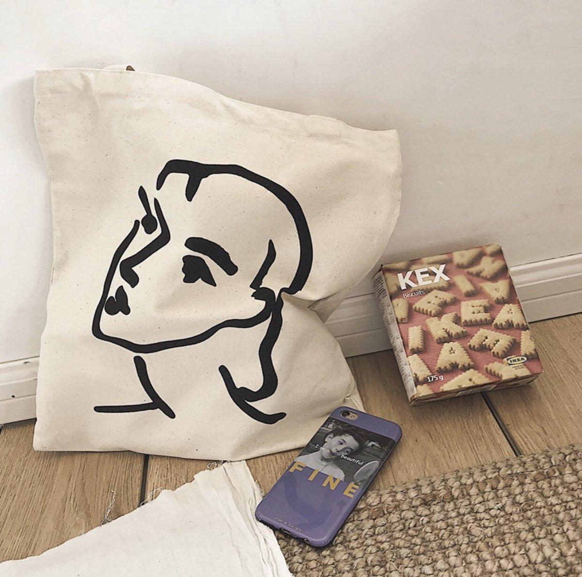 กระเป๋าเกาหลี  ใบละ 150 บาท รวมส่งฟรี 🥳 สินค้า พรีออเดอร์ รอของ 7-15 วัน   #แทบักพรีออเดอร์ #กระเป๋าผ้า #กระเป๋า #กระเป๋าเกาหลี #มินิมอล #เกาหลี #พรีออเดอร์เกาหลี #พรีออเดอร์ญี่ปุ่น #HowtoPerfect #คาเฟ่เกาหลี https://t.co/bYaopn2Bvp