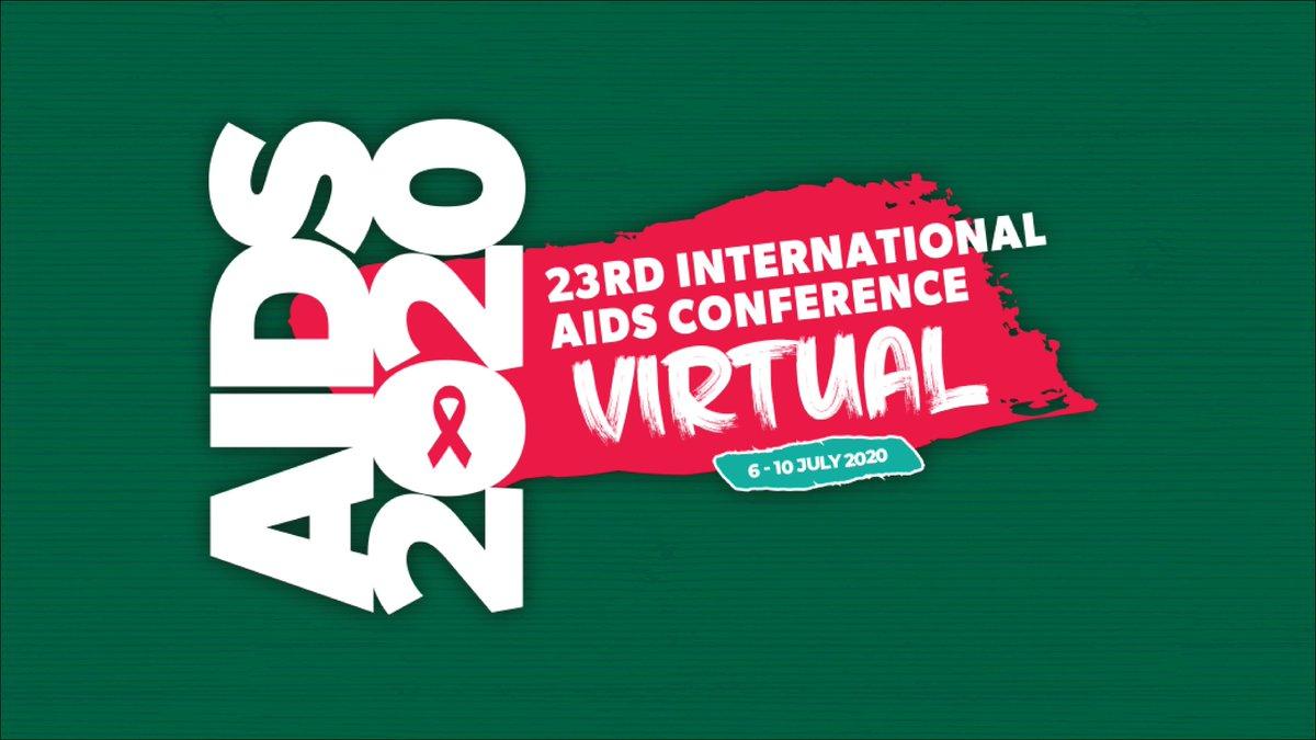 Estamos orgullosos de patrocinar y participar en la 23ra Conferencia Internacional del SIDA, la cual se lleva a cabo esta semana, mientras continuamos apoyando la salud, vitalidad y felicidad de nuestra comunidad. #LosAtléticos🐘 https://t.co/jn1gbw02rB