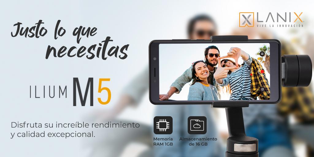 Sigue compartiendo todos tus momentos divertidos junto a tu familia en tus redes sociales desde la comodidad de tu casa con Ilium M5. https://t.co/ESQnbAZ8yS  #30añoscreciendojuntos https://t.co/znFr0QByE3