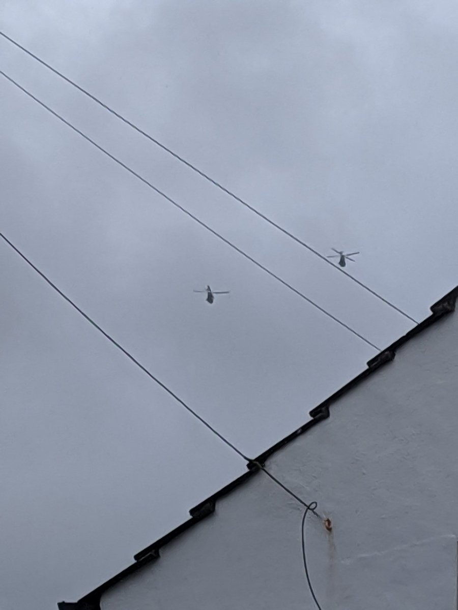 @cleveleysnews @BigJetTVLIVE #helicopters https://t.co/UN1luCzPeP
