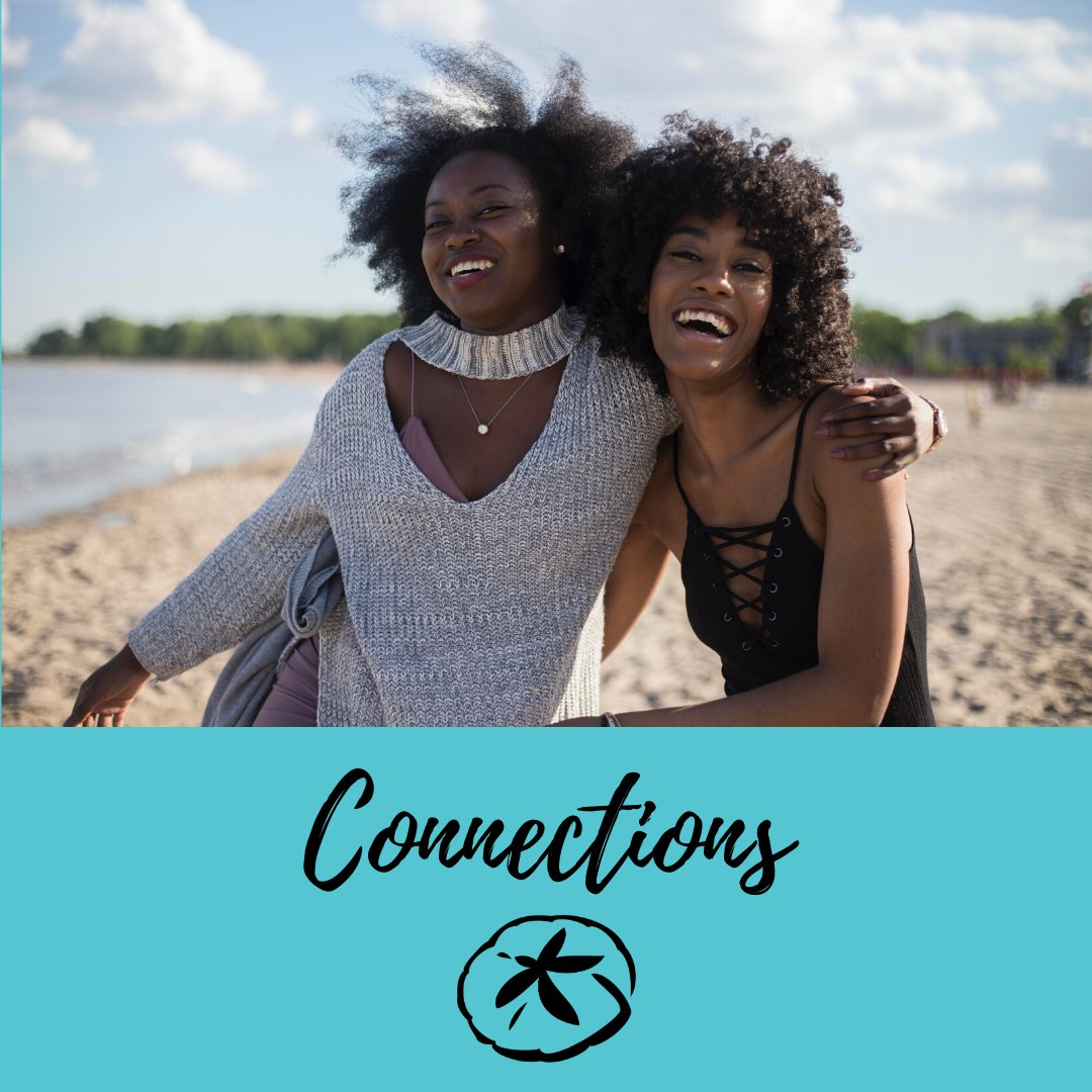 """Meaningful connections will get you to your goals. Make each one count.  """"In order to grow you need to connect""""  #TransformationTuesday #onlinebusiness #workfromhome #networkmarketing  #keithaglace #keepingitreal #girlpreneur  #femalebusinessowner #socialmediaforbusinesspic.twitter.com/YVTAa6WnM0"""