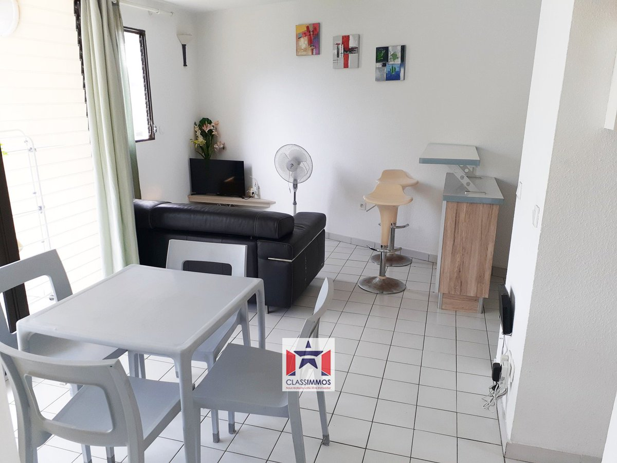 #Location 🏠 Appartement 2 Pièces à 📍 FORT-DE-FRANCE (97200) 🏠 👉 https://t.co/pYIGTof3mM . . . #classimmos #immobilier #martinique #alouer #rent #realestateagent #appartement #home #fortdefrance #westindies #realestate #agentimmobilier #agenceimmobiliere #immo #ilovemyjob https://t.co/8EfR6taOdO