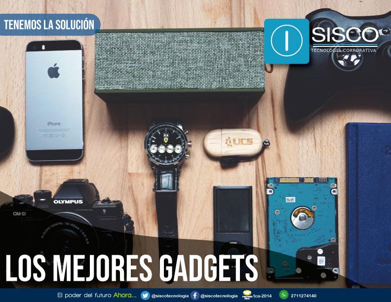 Los mejores #Gadgets los encuentras solo en #Sisco #Tecnología 📦📱🎮💻🎧⌚ siscotecnologia.com/tienda/