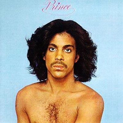 ON-AIR  The most beautiful girl | Prince | #TheGlenzitoSuperDrive https://t.co/MVwpCu8YU6