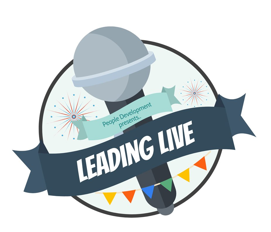 Leading Live 2020 our annual festival of leadership learning will be delivered virtually 21 to 22 July. As always this opportunity is accessible to all. Topic lists can be viewed: intranet.southernhealth.nhs.uk/all-about-me/p… Register your interest please email Peopledevelopment@southernhealth.nhs.uk