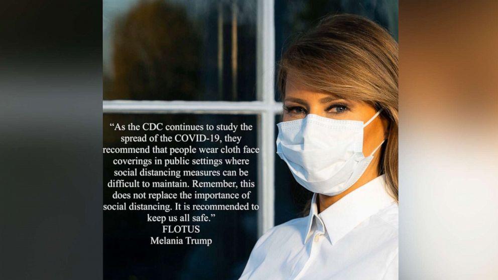 If you Love #America, Please #WearAMask https://t.co/8ESM3OKrtf  Stop #CoronaPandemic #WashHands #SocialDistancing  https://t.co/LjO1cjpwrs  Do masks work? https://t.co/ariHr6rrmu  https://t.co/8ESM3OKrtf  https://t.co/VDadU8UTDw  #WomenForTrump #LatinosForTrump #BlacksForTrump https://t.co/qrIt2kKxNt https://t.co/gdGqt7M4fF