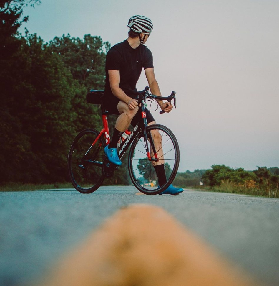 test Twitter Media - Tomorrow, join industry leaders from @Argon18bike, @4iiicom & @Cyclery_Ottawa for a fascinating chat on the changes and trends currently happening in cycling.  Register now 👉 https://t.co/94TYswVnWU https://t.co/tUQG8UdcL6