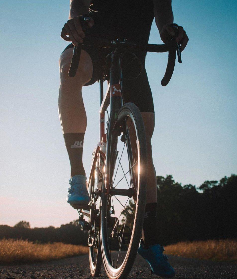 test Twitter Media - Demain, joignez-vous aux chefs de file de l'industrie @Argon18bike, @4iiicom et @Cyclery_Ottawa pour une conversation fascinante sur les changements et les tendances qui se produisent actuellement dans le cyclisme.  Inscrivez-vous maintenant 👉 https://t.co/94TYswVnWU https://t.co/1XicTksPMa