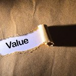 There are many reasons to determine the value of a #business. If you want to know how much your business is worth, check out this post. https://t.co/SllntYYk4c  #accountant #tax