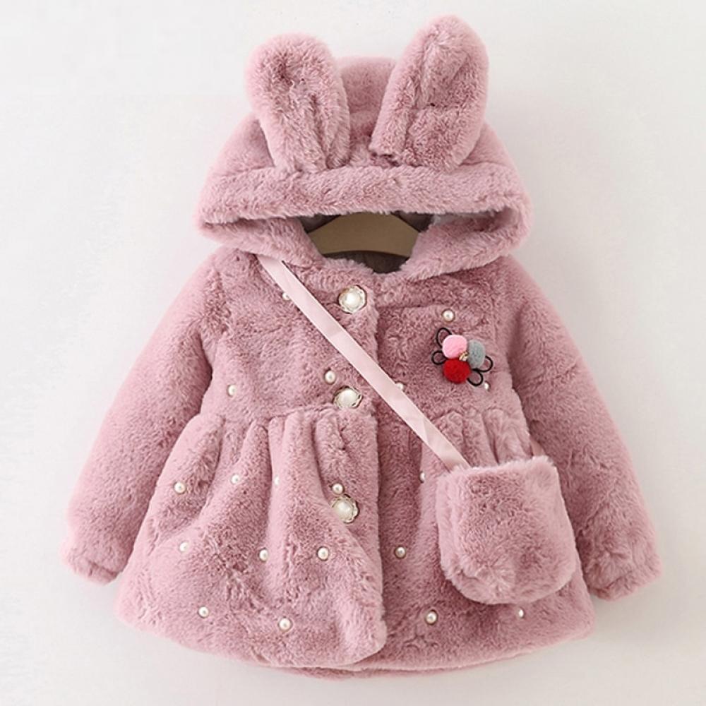 Cute Coat with Rabbit Ears #kids #girl #babyboy https://evababies.com/cute-coat-with-rabbit-ears/…pic.twitter.com/386Gb2DxqO