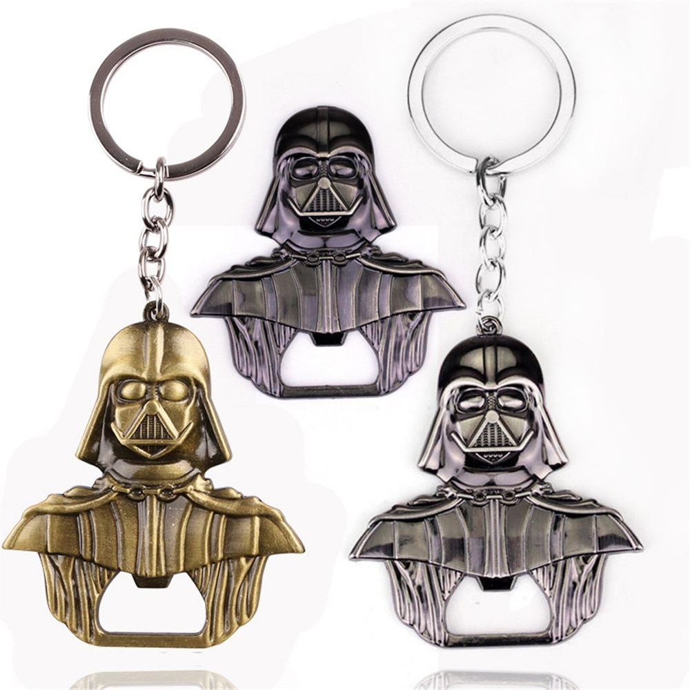 Star Wars Darth Vader Alloy Beer Bottle Opener Keychain Jewelry Toy High Quality Openers For Kitchen Tools Metal Alloy style https://www.wanthelot.com/star-wars-darth-vader-alloy-beer-bottle-opener-keychain-jewelry-toy-high-quality-openers-for-kitchen-tools-metal-alloy-style/… #fashion|#tech|#lifestyle|#musthave pic.twitter.com/k8bisTsgg5