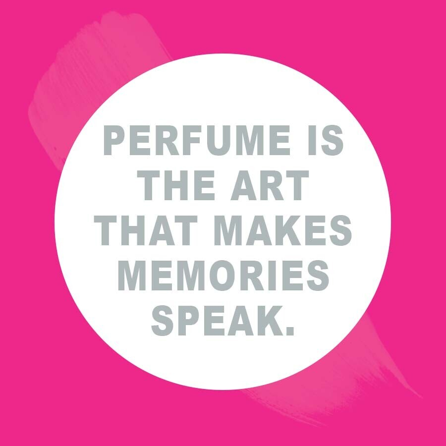 Sometimes smells can trigger memories for people, like a fragrance that your partner used to wear when you started dating. 🤗😊 #Memories #Smells #Nostalgia https://t.co/Aq14Er5Urf