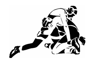 Please see attached link for wrestling camp information.  This camp is for boys and girls from July 27th-29th 5:30-7:00pm. Please turn the signed form in or email them to Mr. Amen or the highschool office by July 23rd.   https://5il.co/i0awpic.twitter.com/I6ZpSp0FnX