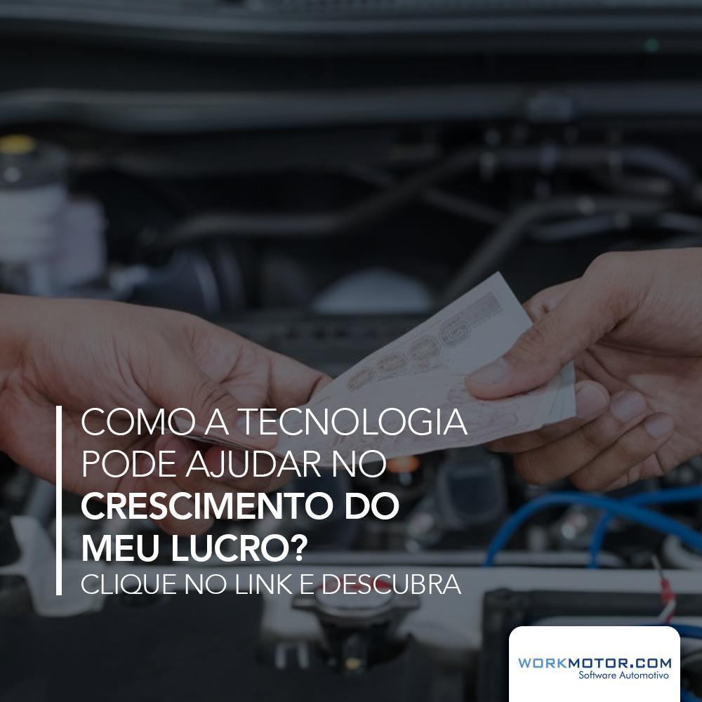 Acesse o link ou entre no nossa área blog em nosso site. https://t.co/BKe4wMtSqk #workmotor #softwareautomotivo #programa #gestao #oficinas #oficina #mecanica #carros #car #cars #mecanico https://t.co/xLSrAQ54TV