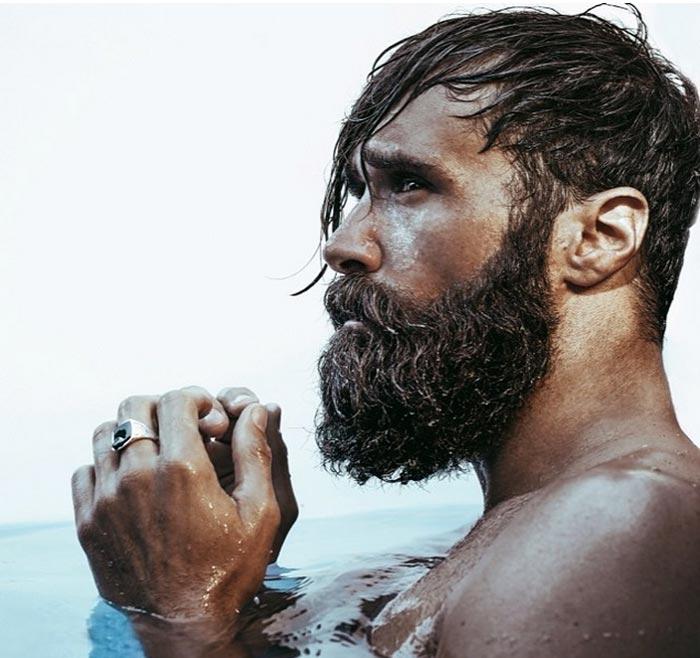 It's another hot one today, and right now chlorine is my new cologne! Stay cool everyone - https://www.firstelement.ca #beattheheat #summer #summervibes #staycool #swimming #beardpower #growabeard #beardsofig #beardoil #beardlove #beardfashion #beardgod #beardworld #beardofinstagram pic.twitter.com/UvB4itPp6H