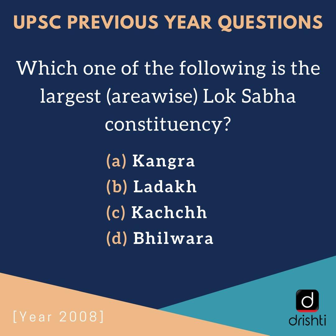 #8PMQuestions #UPSC2020 #CurrentAffairs #UPSCPreviousYears #UPSCPreviousYearsQuestions #DrishtiIASEnglishpic.twitter.com/FLNEuLO8mR