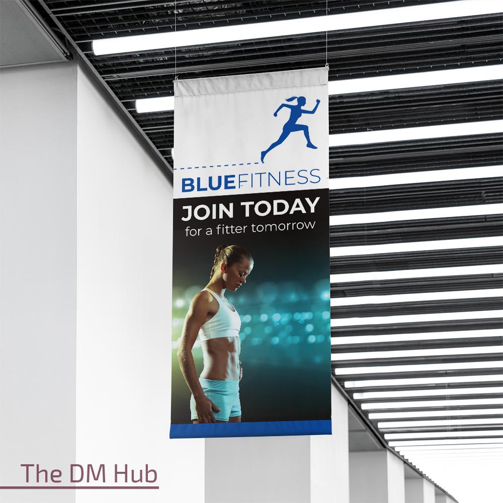 the_dm_hub photo