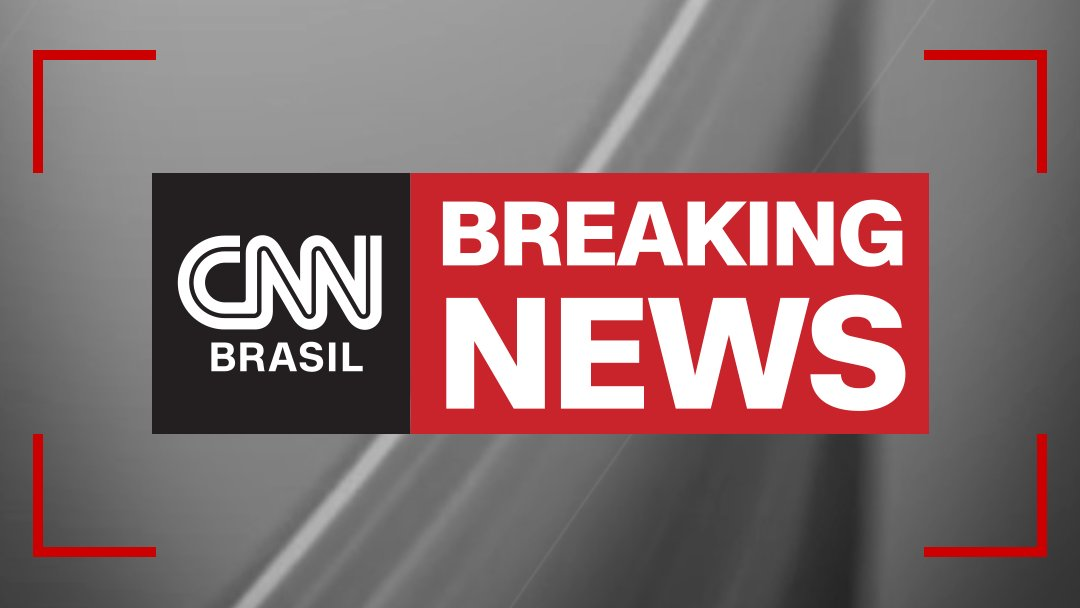 BREAKING NEWS: Bolsonaro testa positivo para Covid-19 https://t.co/2K1ymNJ7OB