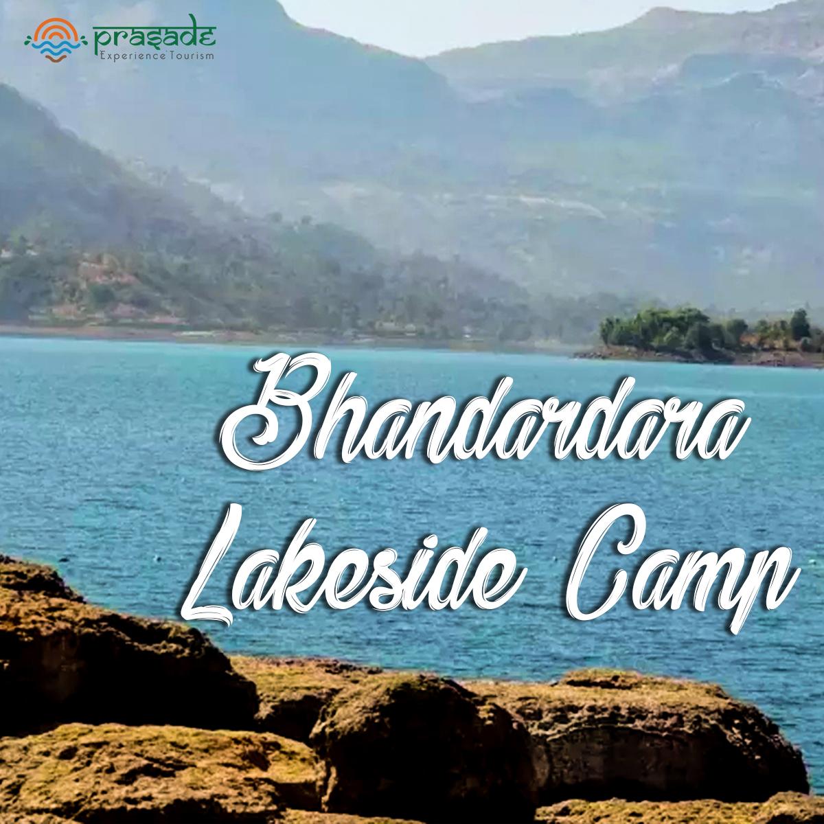 #exploresolo #exploreworld #tents #wanderlusts #indiatourism #indiatravel #indiatravelgram #loveindia #bucketlists #travelblogging #travelbloggersindia #wanderers #travelindiapic.twitter.com/w5g1IwWJG4