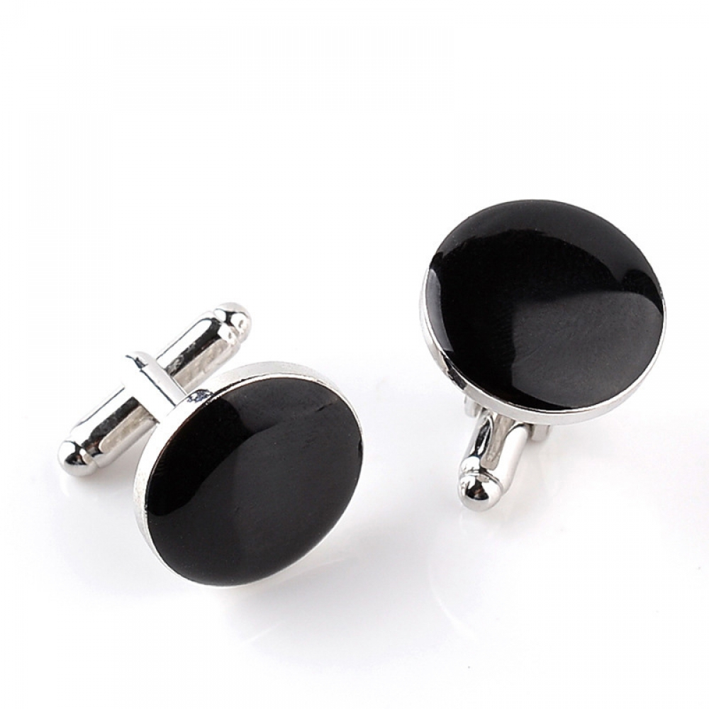 #luxury #jewels Men's Fashion Silver Cufflinks https://jewelrycenturion.com/mens-fashion-silver-cufflinks/…pic.twitter.com/OkKnYVPt4I
